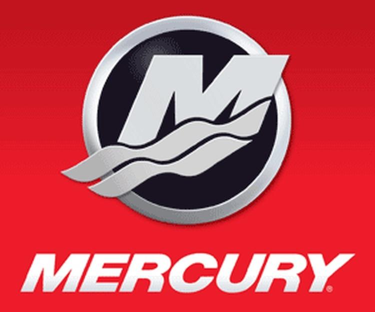 Mercury logo2 2018